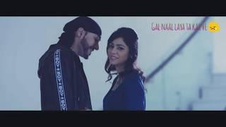 Sataya Na Kar Ve|| sad song ||most popular sad song