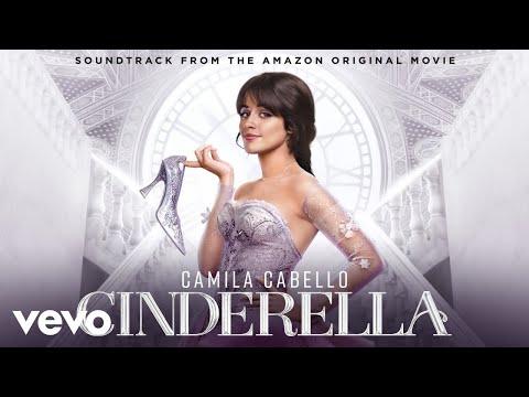 Camila Cabello, Nicholas Galitzine, Idina Menzel & Cinderella Original Motion Picture Cast - Let's Get Loud scaricare suoneria