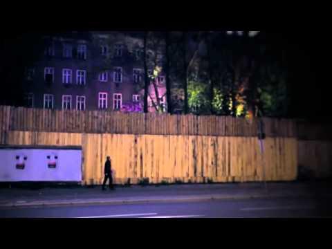 NATALIE IMBRUGLIA - Leave me alone     VIDEO HD