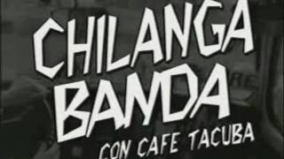 cafe tacuba chilanga banda .wmv