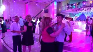 Albert Ghazaryan // Bella Bella Signorina // Wedding // Edgar & Syzi