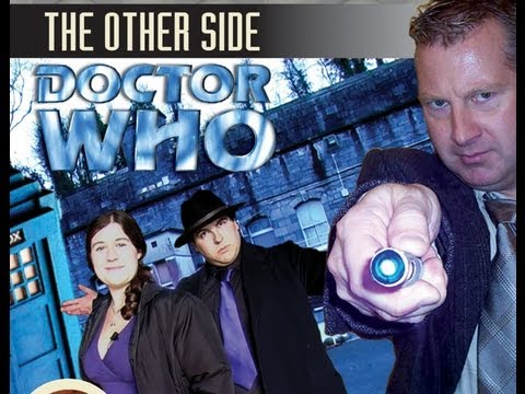 Doctor Who - The Other Side (Complete Episode) #1