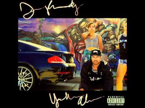 Dom Kennedy - So Elastic [Prod. By THC]