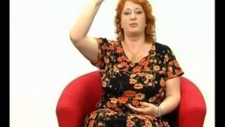 Психология жестов позы