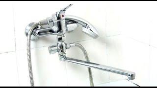 видео Применение никелевой фольги :: Никелевая фольга