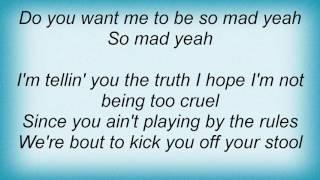 Erykah Badu - Penitentiary Philosophy Lyrics