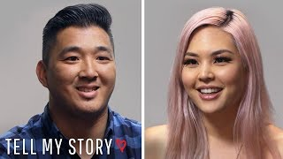 Will He Be Her Last First Date? | Tell My Story