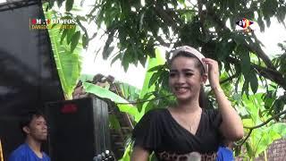 Pertemuan Nilam Cahya OM.FLOWFOS.mp3