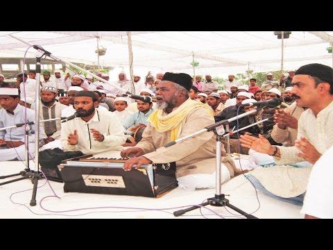 NOORI MEHFIL QAWWALI  - نوری محفل قوالی - By J.K. Shaheen, Hyderabad