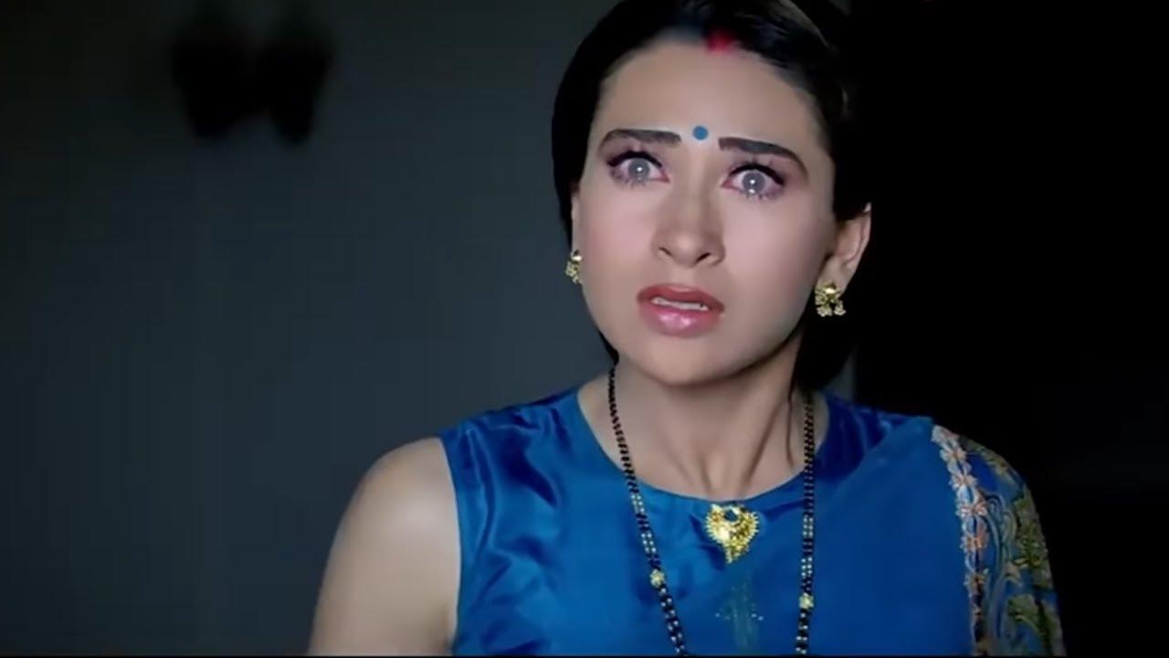 Download Karishma Kapoor | Top 5 Scenes | Raja Hindustani | Aamir Khan