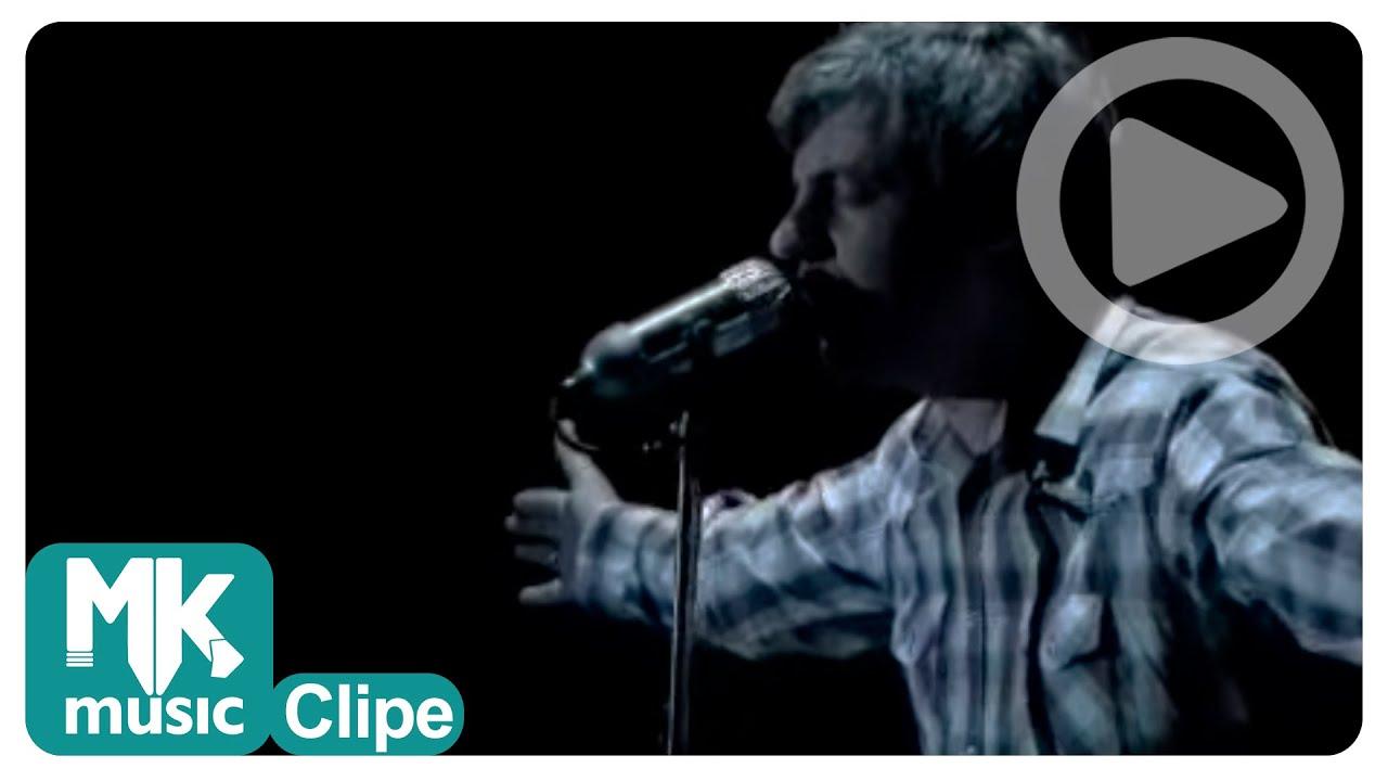 Emerson Pinheiro - Ele viu (clipe oficial)