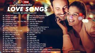 Best Romantic Love Songs 2021   Love Songs 80s 90s Playlist English   Backstreet Boys Mltr Westlife