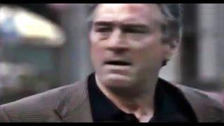 "2001 Anuncio película ""15 Minutos"" - Robert de Niro, Edward Burns - Publicidad Comercial"