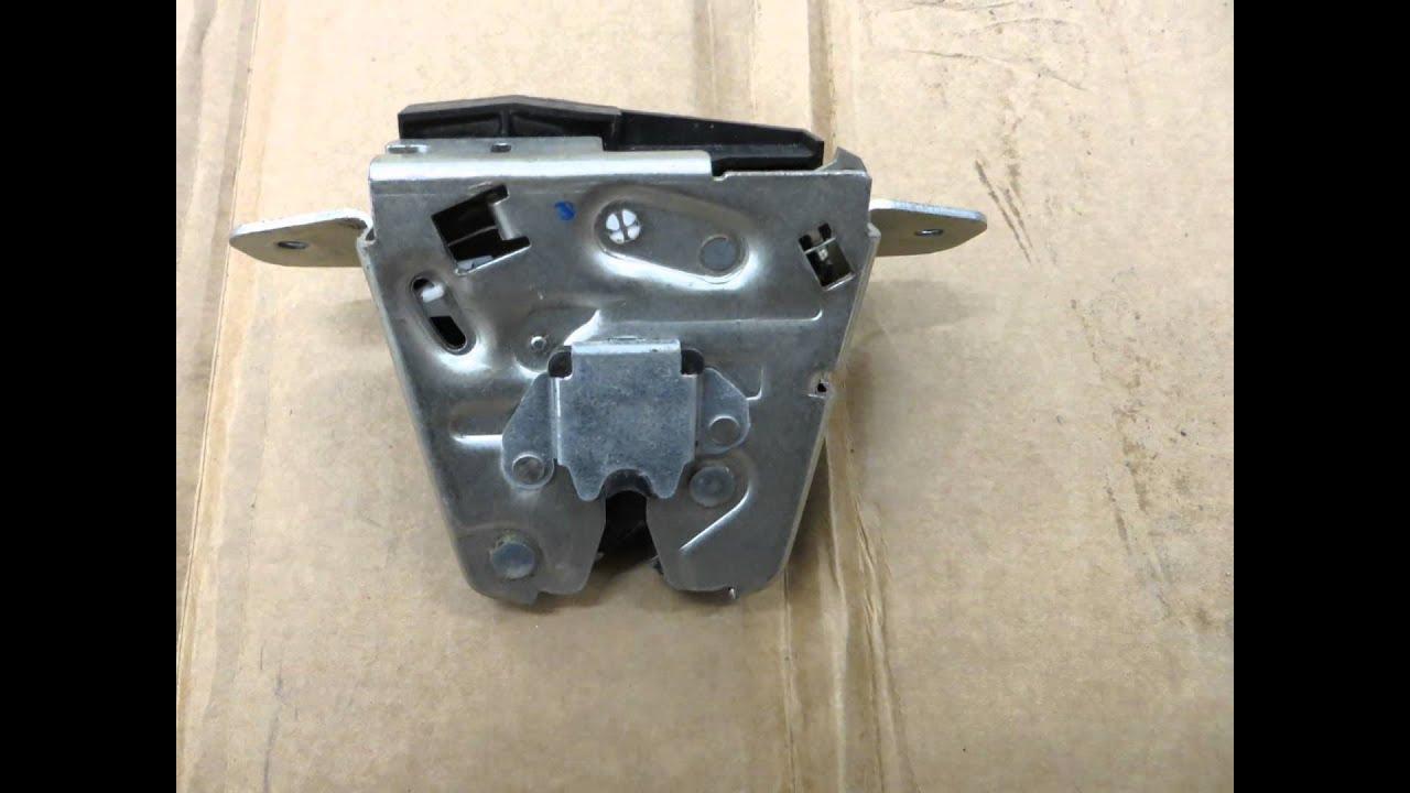 18 ноя 2015. В этом видео показан способ установки электро привода багажника ваз 2109 без замены самого замка. Ссылка на электросхему: https://www. Dropbox. Com/s/dzfxmqv3g.