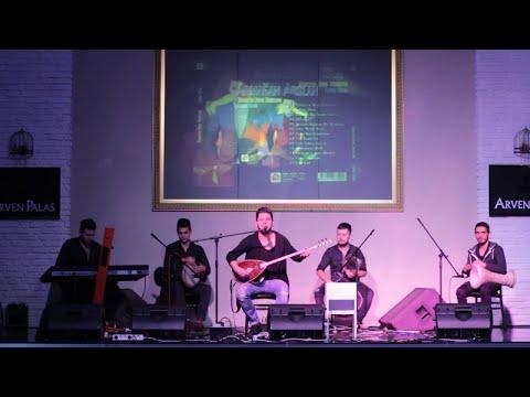 Armağan Arslan - Vay Anam Vay - (Official Video)