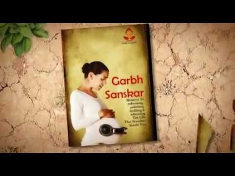 womb institute garbhsanskar 3 audio cd set in english   YouTube