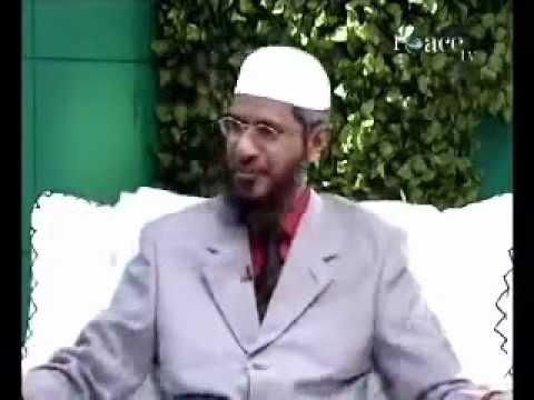 how to offer taraweeh namaz