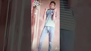 Abusad