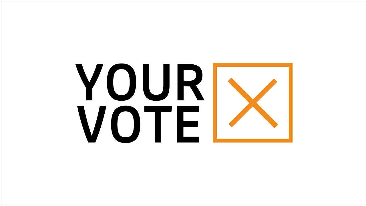 Download YourVote 2021 Candidates Debate Peterborough Kawartha Riding