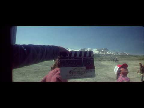 Michael Cimino on capturing the real world on film