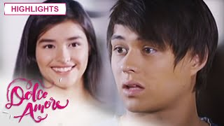 Dolce Amore: Fascinated