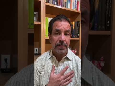 Luis Miguel Basurto