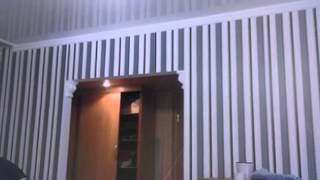 сатиновые глянцевые матовые натяжные потолки недорого Винница, BrilLion-Club 9400(, 2014-10-27T09:45:30.000Z)