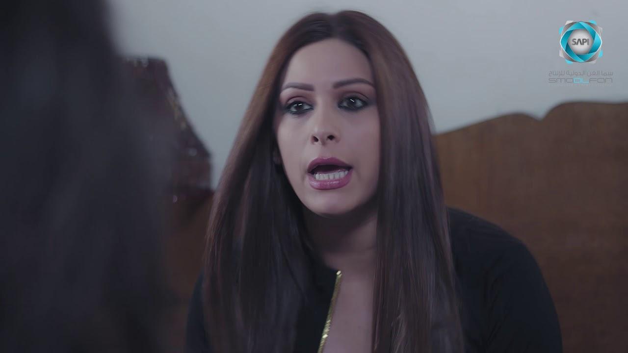 مسلسل فوضى الحلقة 1 الأولى  | سلوم حداد و امارات رزق