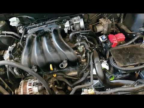 Nissan Qashqai Nissan Dualis concentric slave dual mass bleeding clutch system clutch pedal on floor