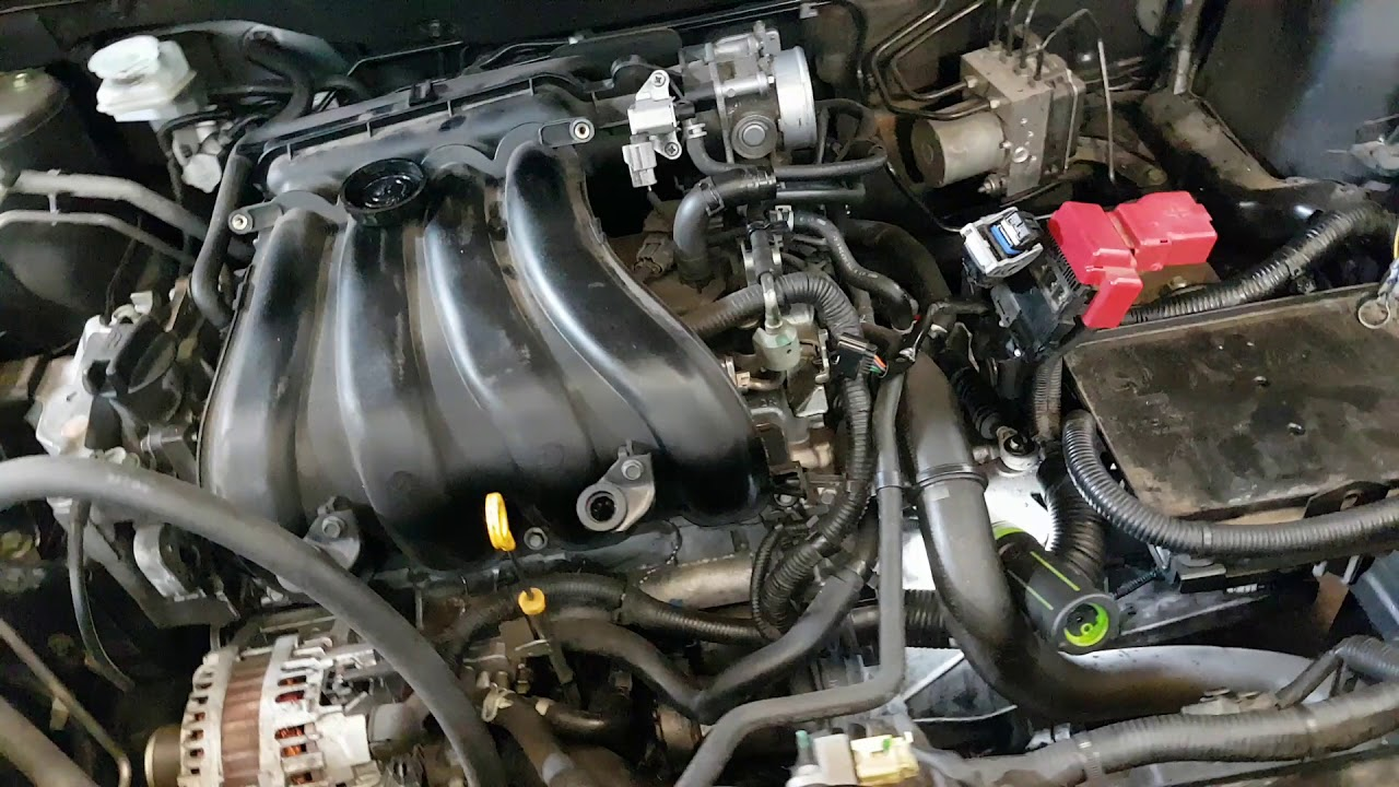 Dodge Ram Vacuum Line Diagram On Datsun 620 Alternator Wiring Diagram