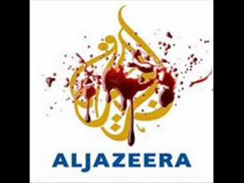 EXCLUSIVE SYRIA ALJAZEERA EMPLOYEE IS LOOKING FOR ANOTHER JOB.سوريةwmv