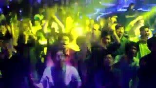 Video HOLLYCINATION at Exodus Jakarta download MP3, 3GP, MP4, WEBM, AVI, FLV November 2018