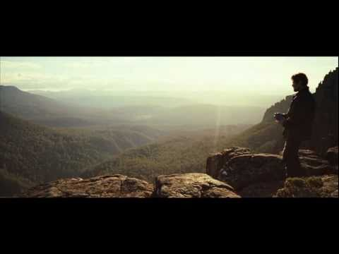 The Hunter (2011) - Official Teaser Trailer
