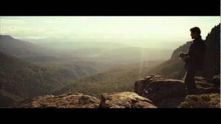The Hunter (2011) - Official Teaser Trailer