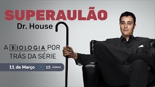 Dr house serie online