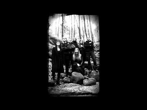 Клип Brezno - Dolina Pogubljenih