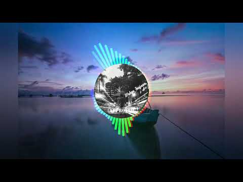 DJ ENAK DI DENGER!! FlashLight (Jessie J)