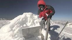 Elbrus, Euroopan korkein vuori?