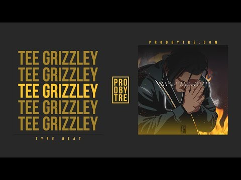[FREE] Tee Grizzley, Payroll Type Beat 2017 - Bad Boys [Free Detroit Type Beat]