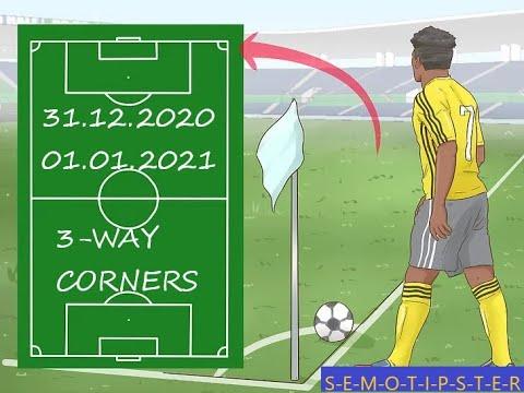 1v1 soccer tips betting virtuali goldbetting