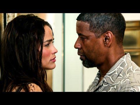 2 Guns Trailer 2013 Denzel Washington Movie - Official [HD]