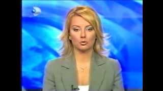Zeghy krem - KANAL D
