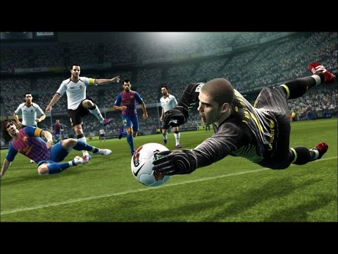 Top 14 Best Soccer Football Android & iOS Games