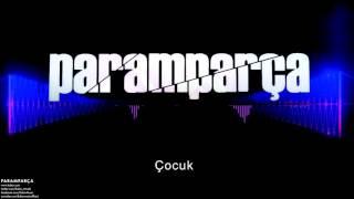 Paramparça Çocuk Paramparça Dizi Müzikleri 2015
