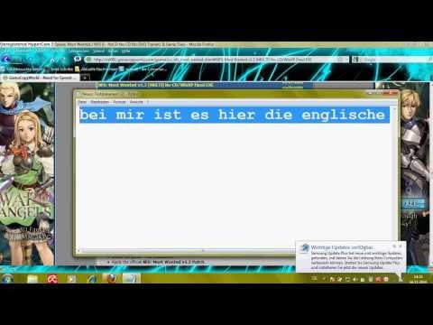die sims 3 no cd crack deutsch