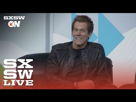 6 Degrees of Kevin Bacon   SXSW Live 2014   SXSW ON