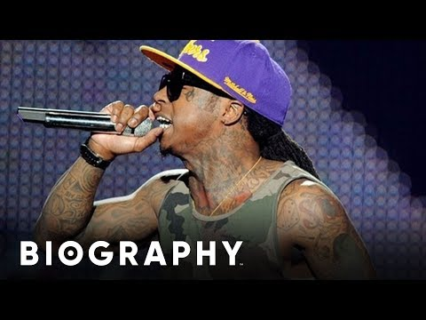 lil wayne biography Lil wayne is an american hip hop recording artist here you will know every secret about lil wayne which is not revealed anywhere before.