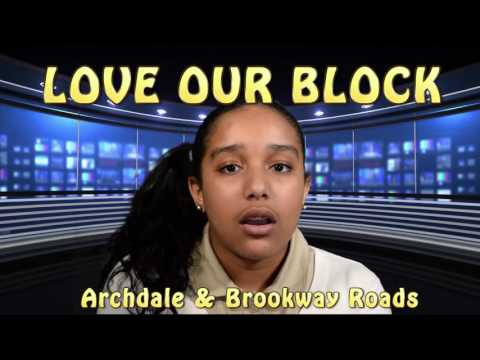 Love Our Block BCYF Archdale Rd Roslindale Version2