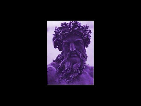 "[FREE] Beat estilo Sidoka ""Zeus"" | Instrumental 2020"