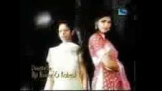 Kaun Apnaa Kaun Paraya Title Song Sony Entertainment Television
